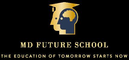 Διαδικτυακό Φροντιστήριο Μέσης Εκπαίδευσης